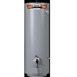 State热水炉 150升 史丹热水炉