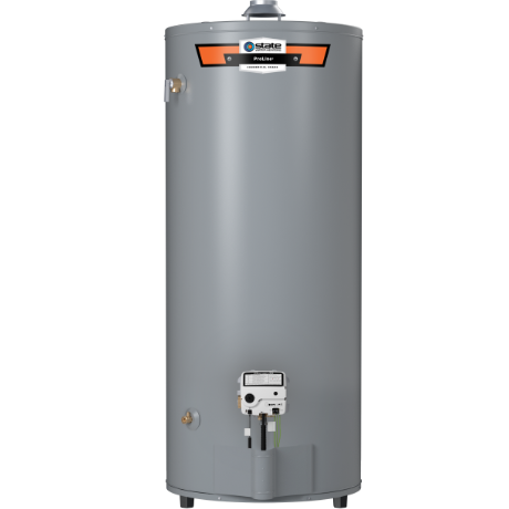 ProLine_High_Recovery_Atmospheric_Vent_Gas_Water_Heater.png