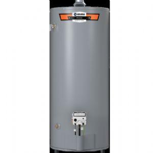PROLINE®高回收率大气排放98加仑丙烷热水器